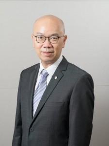 Dr Luk